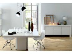 Dining room Ksud