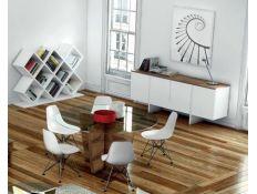 Dining room Avilo