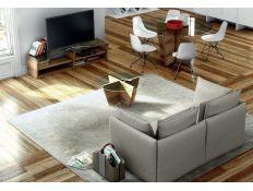 Living room Avilo