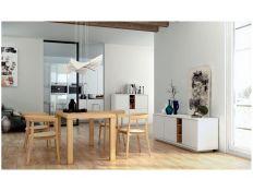 Dining room Ehcin