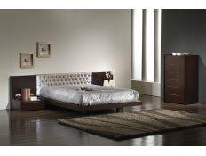 Bedroom Hera2
