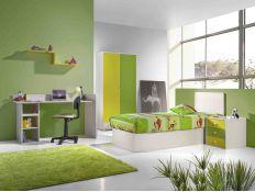 Kids Bedroom ZZK2