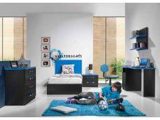 Kids Bedroom ZZK3