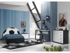 Kids Bedroom ZZK4
