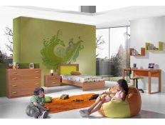 Kids Bedroom ZZK5
