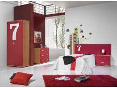 Kids Bedroom ZZK7