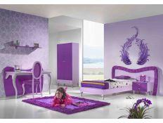 Kids Bedroom ZZK8