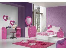 Kids Bedroom ZZK10