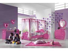 Kids Bedroom ZZK11