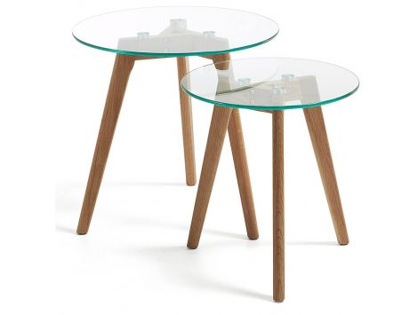 Side Table Kcirb IV