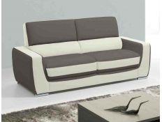 Sofa 3 seater Anidem