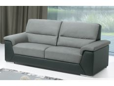 Sofa 3 seater Akinom