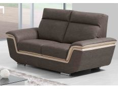 Sofa 2 seater Amme