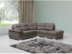 Corner Sofa left arm Irgela