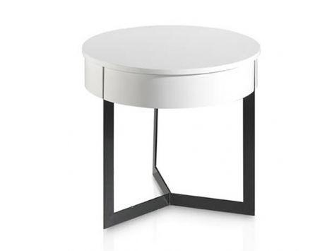Side Table Sottile II