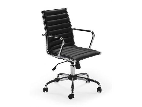 Cadeira Ymen