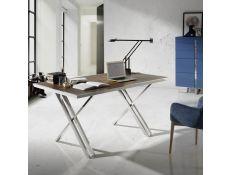 Work Desk Essence II