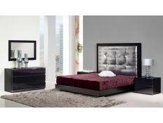 Bedroom Lumont