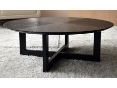COFFEE TABLE THAMIT