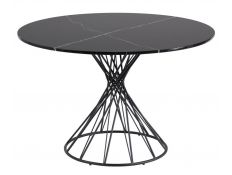DINING TABLE TUIN
