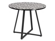 DINING TABLE ALLET