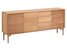 SIDEBOARD NONEL