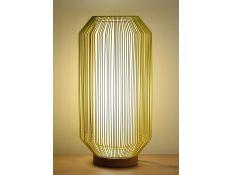 TABLE LAMP SULEIM I