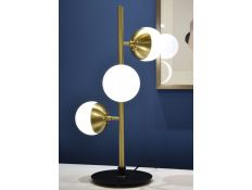 TABLE LAMP SETYE