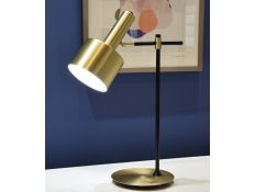 TABLE LAMP SOLVEIG