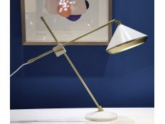 TABLE LAMP SCHERER