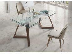 Extensível table Lin
