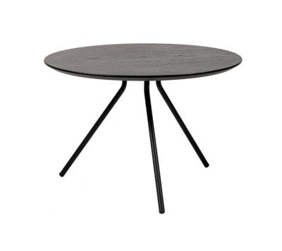 COFFEE TABLE DIVAD P