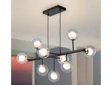 CEILING LAMP SIATLA
