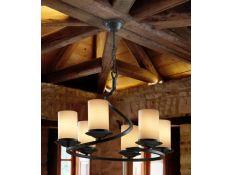 CEILING LAMP LOSIRC