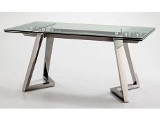 EXTENSIBLE DINING TABLE ADNAW