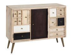 CHEST OF DRAWERS AZAEL