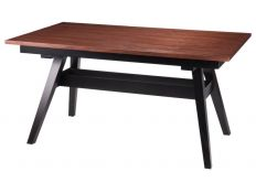 DINING TABLE EIBBA