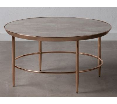 COFFEE TABLE ANDIRA