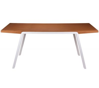DINING TABLE ALETS