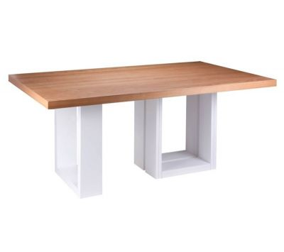DINING TABLE AMLET