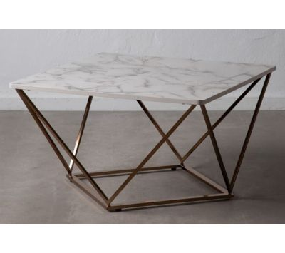 COFFEE TABLE ABNARA