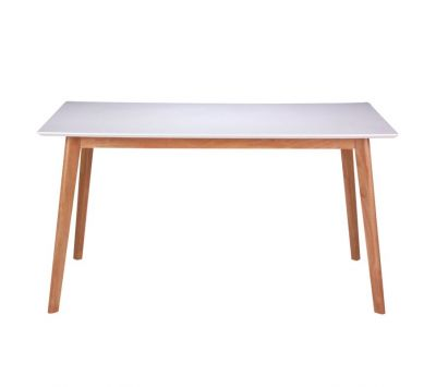 DINING TABLE ECILA