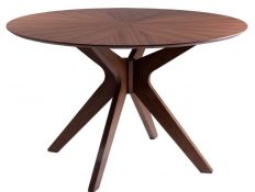 DINING TABLE LEMRAC