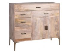 CHEST OF DRAWERS IHANA
