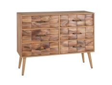 CHEST OF DRAWERS IABEN