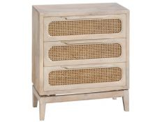 CHEST OF DRAWERS TRAMI