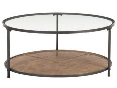 COFFEE TABLE ANELAM
