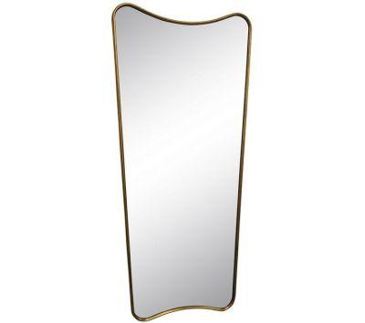 Mirror ZEROTWO II