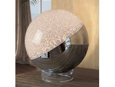 TABLE LAMP SPHERE II