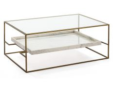 COFFEE TABLE GLEICI